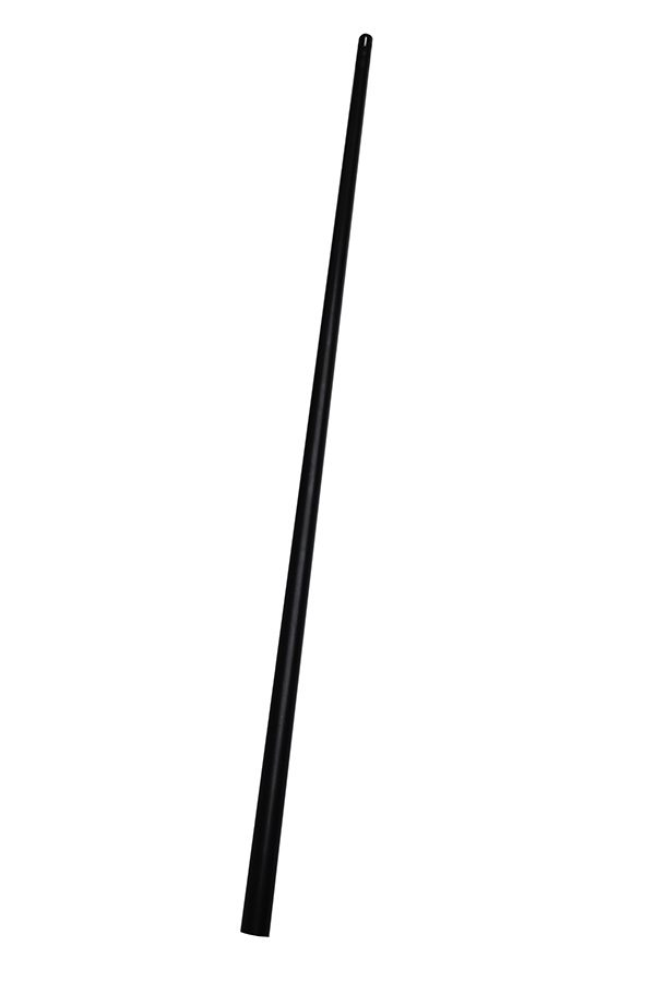 0303CC